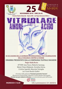 vitriolage-amore-acido-locandina